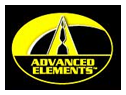 adv-elements