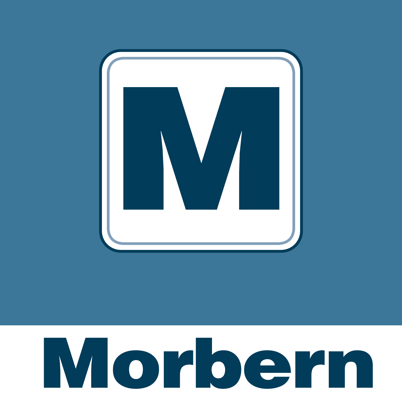 mobern
