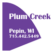 plum-creek