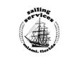 sailingservices