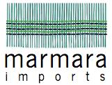Marmara Imports